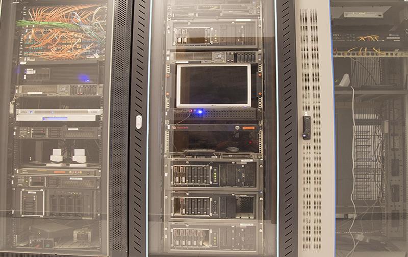 Sic Informática